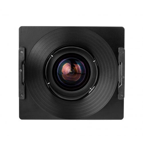 NiSi porte-filtres pour objectif Irix f/4 11 mm ultra grand angle