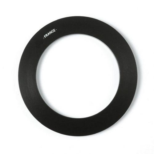 Cokin L Bague d'adaptation de 58 mm Z458