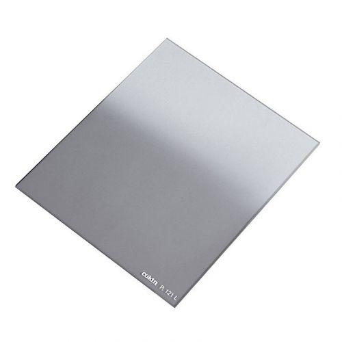Cokin M filtre P121L dégradé Gris neutre G2 Light (ND2) (0.3)