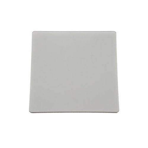 Cokin M filtre P152 Gris neutre Light (ND2)