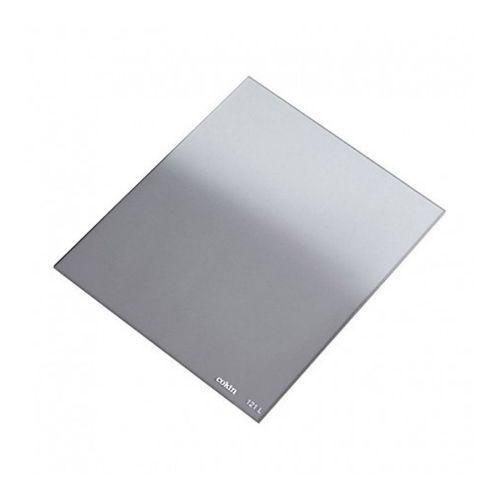 Cokin M filtre P121 dégradé Gris neutre G2 (ND8) (0.9)