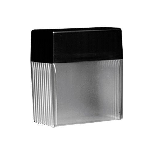 Cokin boîte pour 10 filtres de 84 mm
