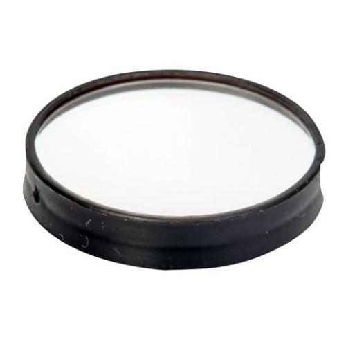 Byomic Plano mirroir concave 42 mm pour microscope BYO10