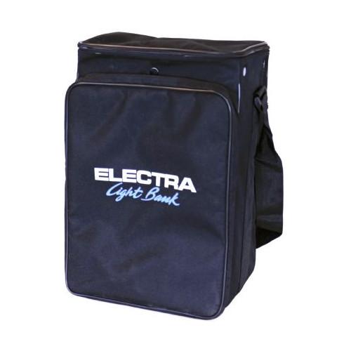 Excella Etui pour 2x tête de flash SF et SL EF-C0631