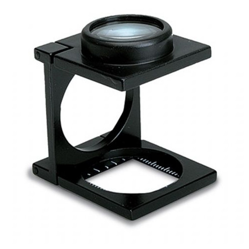 Konus Linentester 8x20 mm
