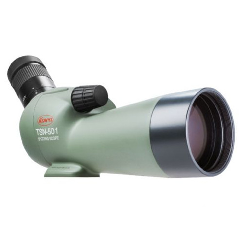 Kowa Longue vue compacte TSN-501 20-40x50