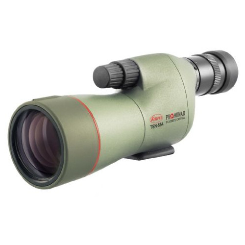 Kowa Longue vue compacte TSN-554 Prominar 15-45x55