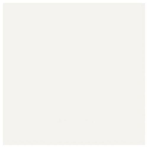 Linkstar Fond de studio papier 28 Snow White 2,75 x 11 m