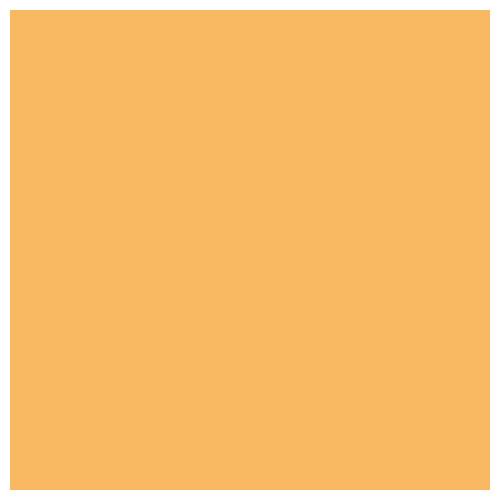 Linkstar fond de studio papier 71 Sunflower 1.35 x 11 m