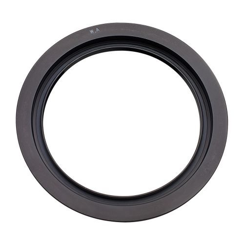 Lee Filters Bague d'adaptation Grand-Angle 43 mm (100 mm)