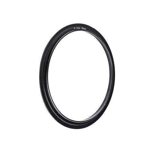 Nisi Bague d'adaptation 95 mm pour porte-filtre V5/V5 Pro