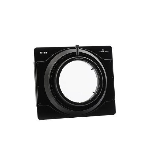 NiSi Porte Filtre Système 150 mm pour Sony FE 12 - 24 mm f/4 G