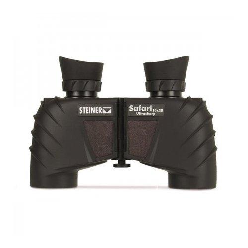 STEINER - Safari Ultrasharp 10x25 - Miniporro