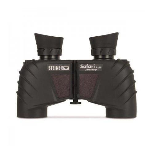STEINER - Safari Ultrasharp 8x25 - Miniporro