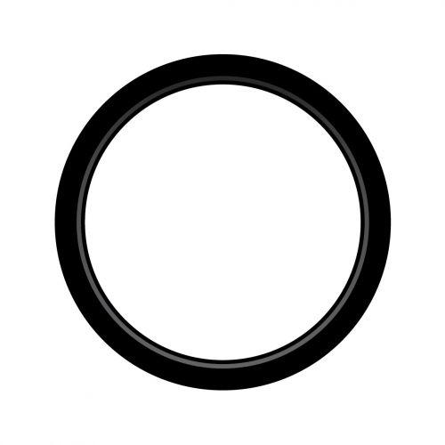 LEE Filters - 100mm - Bague d'adaptation - Objectif Fujifilm 23mm
