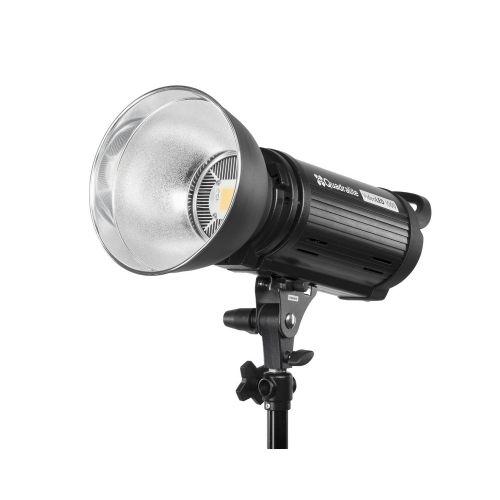 Quadralite 60W lampe LED VideoLED 1000
