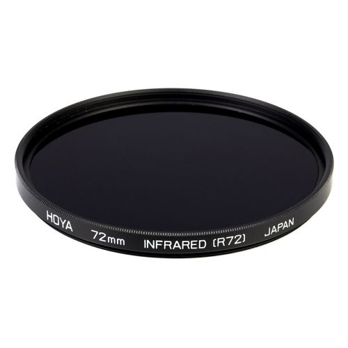 Hoya filtre infrarogue RM90 46 mm