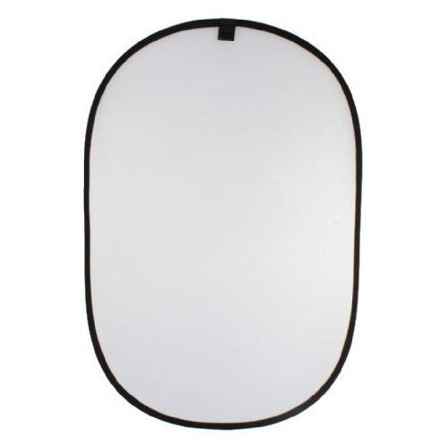 Falcon Eyes Réflecteur blanc pliable REF-120180 120 x 180 cm