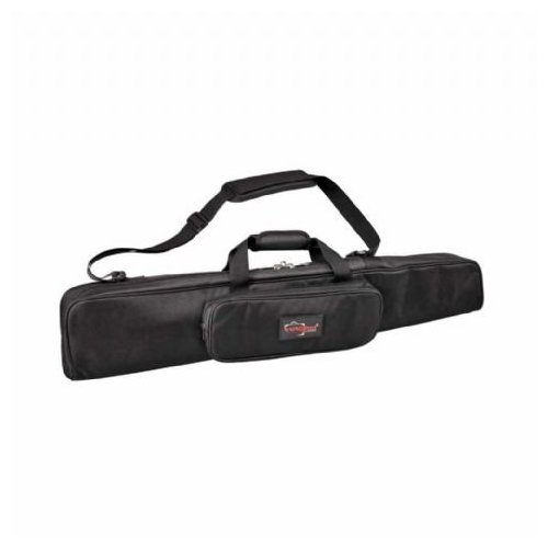 Explorer Cases Sac pour trépied BAG90