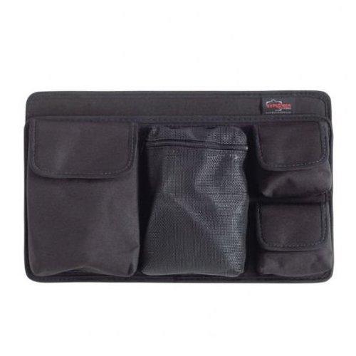 Explorer Cases compartiment 38 pour 3818