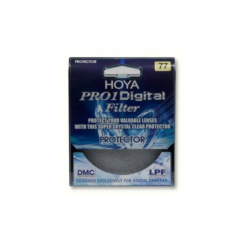 Hoya filtre protector Pro1 digital 40.5 mm