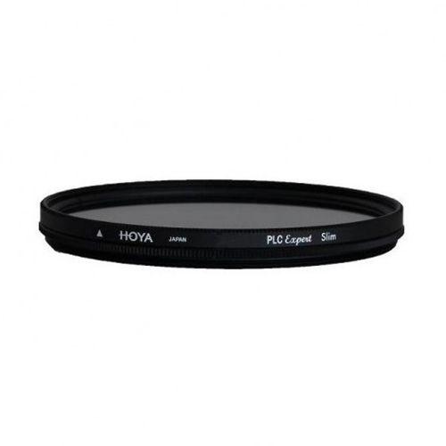 Hoya filtre PLC Expert 58 mm
