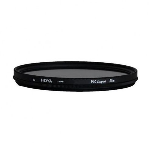 Hoya filtre PLC Expert 62 mm