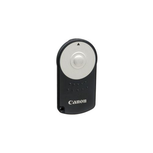 Canon RC6 Télécommande infra rouge pour reflex Canon