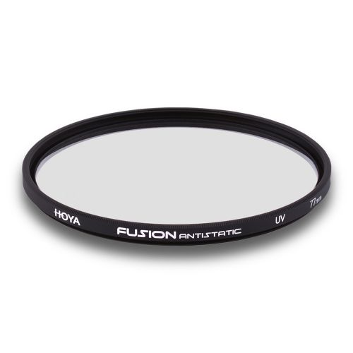Hoya filtre UV Fusion Antistatic 105 mm