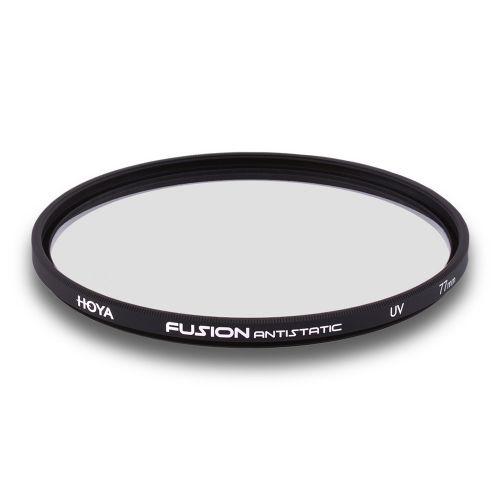 Hoya filtre UV Fusion Antistatic 105 mm