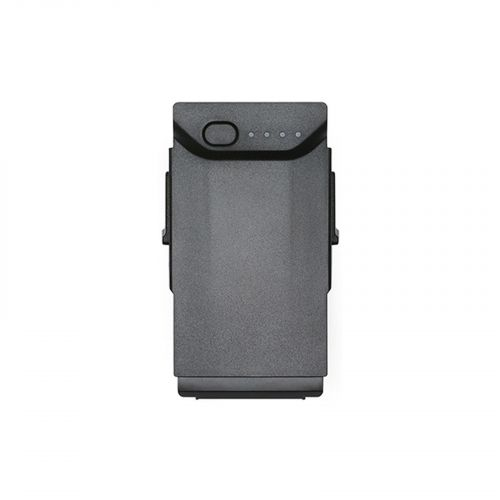DJI Batterie pour DJI Mavic Air