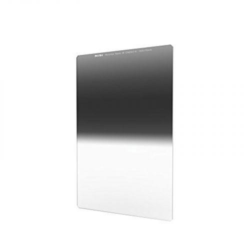 Nisi Filtre Nano IR GND16 dégradé à densité neutre Reverse 100 x 150 mm