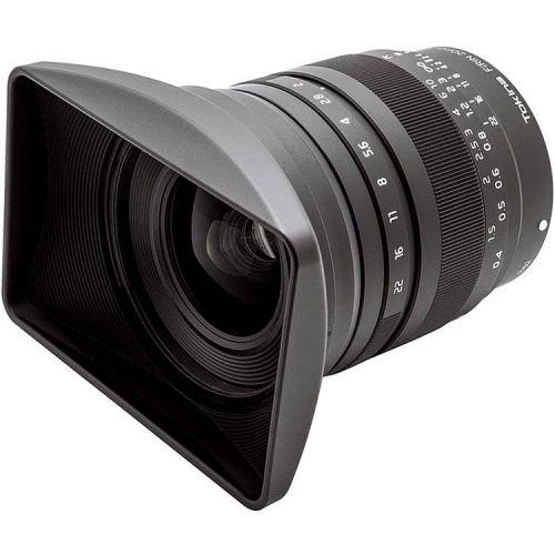 Tokina objectif Firin 20 mm f/2 monture monture Sony FE