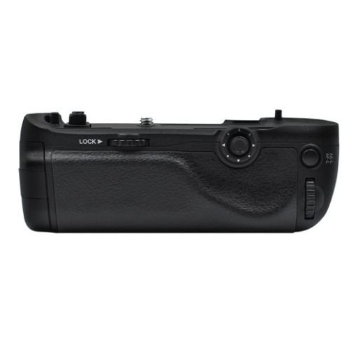 Pixel Battery Grip D16 for Nikon D750