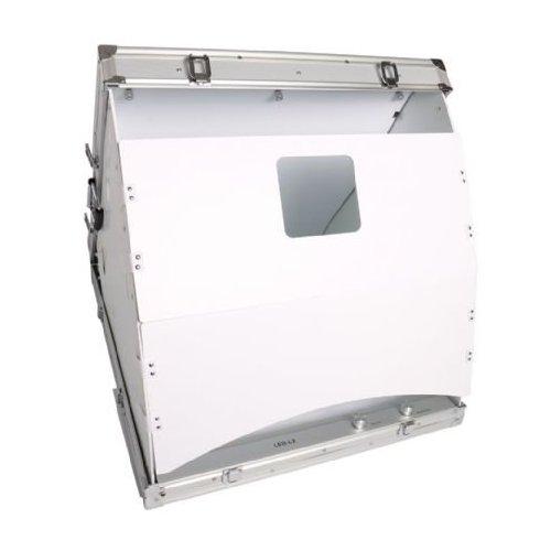 StudioKing Box photo pliable avec LED intégré LED-L2 30W