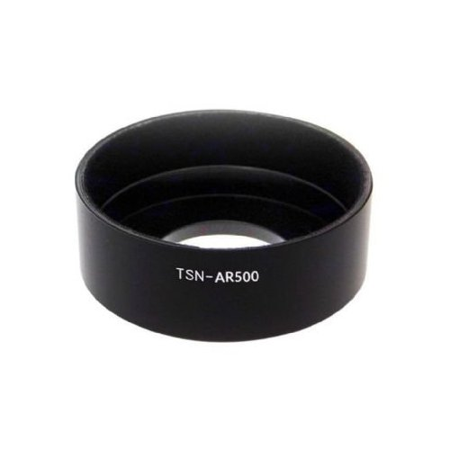 Kowa Adapter Ring TSN-AR500 for the TSN-501&TSN-502