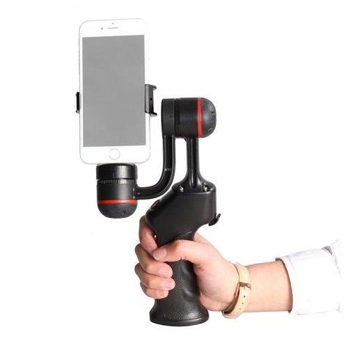 Wenpod Stabilisateur SP1 pour Smartphone