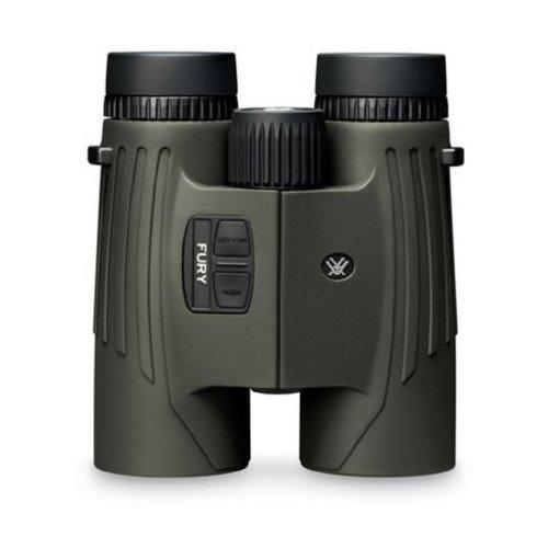 Vortex Jumelles Fury 10x42 HD avec télémètre