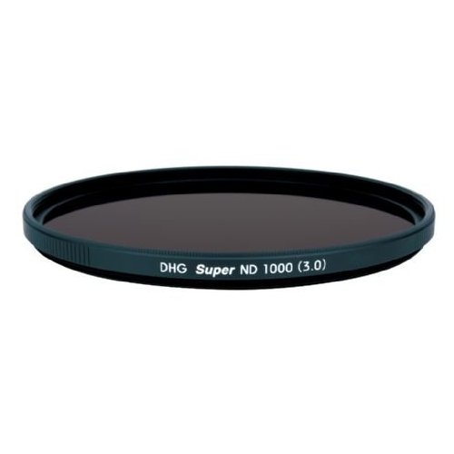 Marumi Grey Filter Super DHG ND1000 62 mm