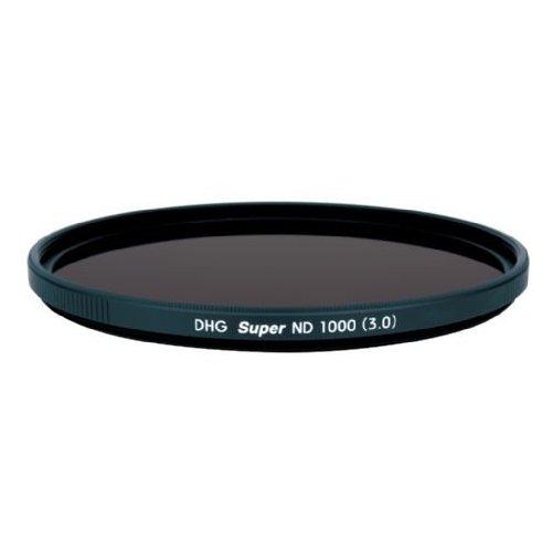 Marumi Grey Filter Super DHG ND1000 67 mm