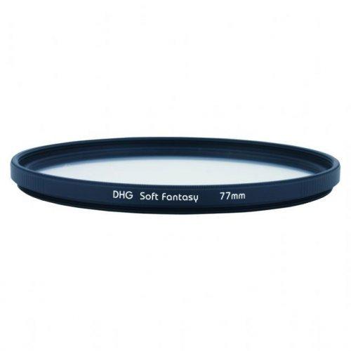 Marumi filtre doux Fantasy DHG 55 mm