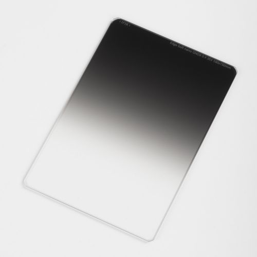 Irix EDGE filtre 100 Soft nano GND8 0.9 100x150mm