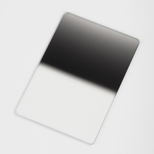 Irix EDGE filtre 100 Reverse nano GND8 0.9 100x150mm