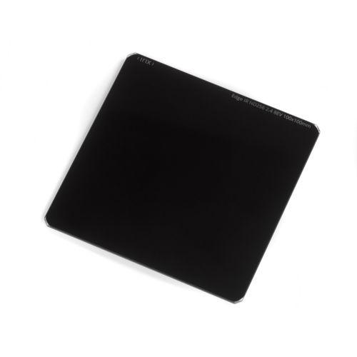 Irix EDGE filtre 100 IR ND256 2.4 8Stops 100x100mm