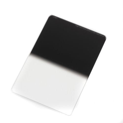 Irix EDGE filtre 100 Hard nano GND8 0.9 100x150mm