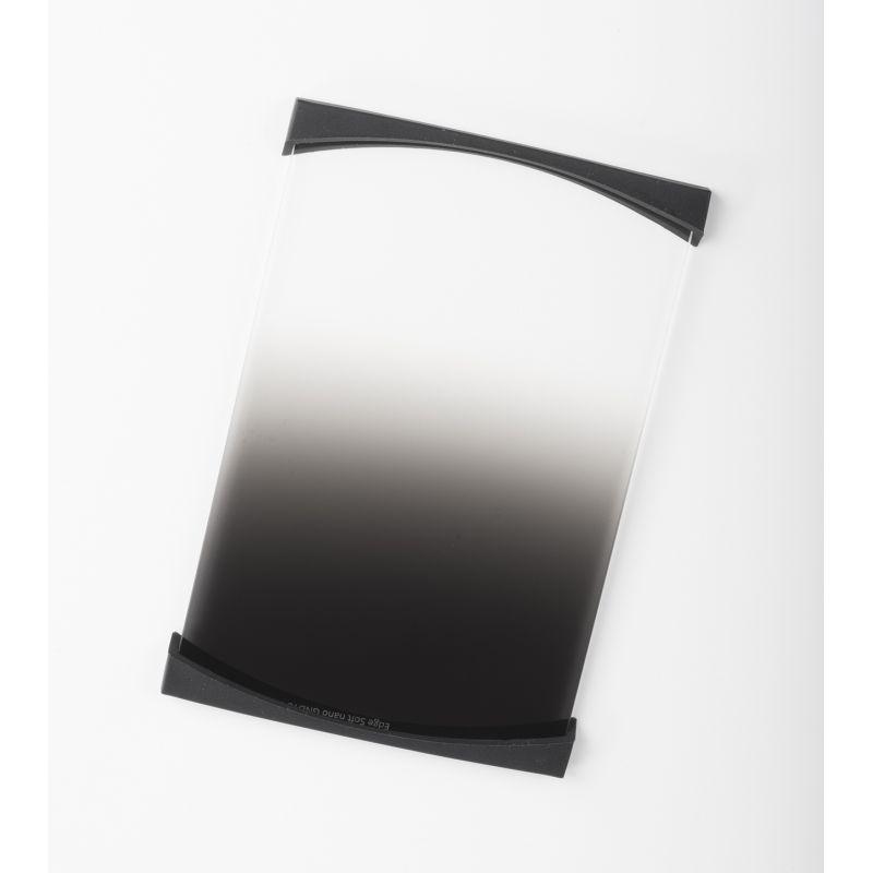 Irix EDGE Kit de protection pour filtre carré