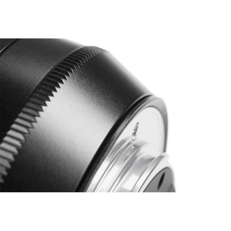Irix Blackstone objectif 11 mm f/4.0 pour Nikon