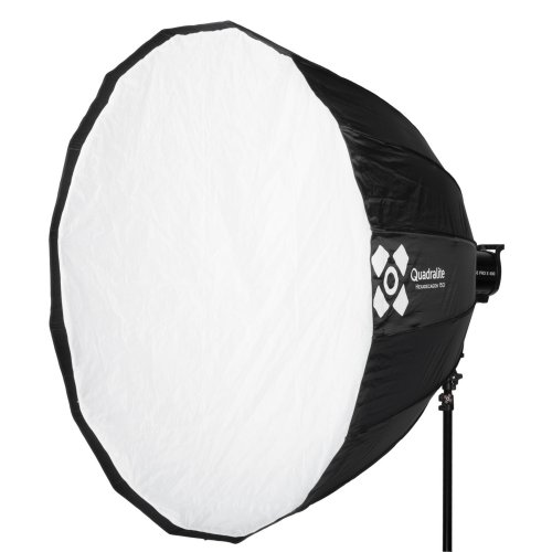 Softbox Quadralite Hexadecagon 150 cm