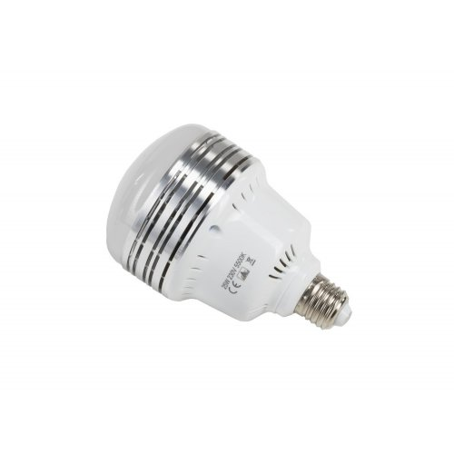 Ampoule Quadralite LED Light Bulb 25W E27 pour kit LH LED
