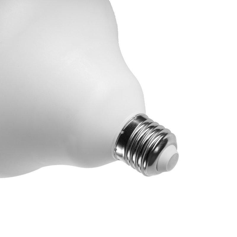 Ampoule Quadralite LED Light Bulb 40W E27
